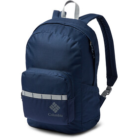 Columbia Zigzag Backpack 22l collegiate navy